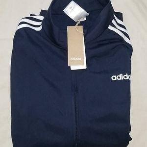 Adidas tricoat jacket